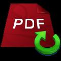 Xilisoft PDF to PowerPoint Converter(PDF转PPT转换器) V1.0.2 官方版