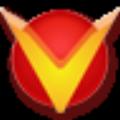 管道计算器 V1.0 免费版