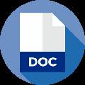 文档导出助手 V3.0.12 官方版