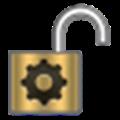 IObit Unlocker(文件夹解锁器) V1.4 官方版