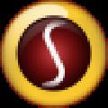 SysInfoTools Photo Recovery(照片恢复软件) V1.0 官方版