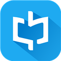 中读 V7.2.0 安卓版