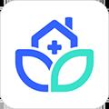 医患之家 V2.1.0 安卓版