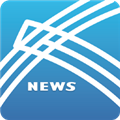 交汇点新闻 V4.8.2 安卓版