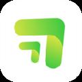 习习向上监考系统 V1.0.7.68 官方版