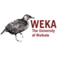 Weka(数据挖掘工具) V3.8.0 中文汉化版