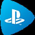 PlayStation Now(索尼云游戏平台) V11.2.2 官方版
