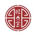 颐泰宝 V1.0.0 安卓版