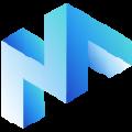 MANU(游戏制作引擎) V1.0.2 官方版