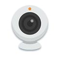NetCamera V105 安卓版