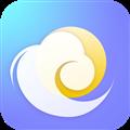 趣看天气 V1.3.5 安卓版
