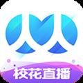 人人直播 V9.8.4 安卓版