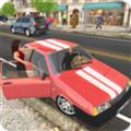 出租车驾驶模拟 V2.50 安卓版
