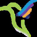 雷鸟下载器突破流量限制版 V3.0 最新免费版