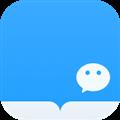 微信读书 V5.1.0 iPhone版