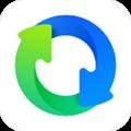 QQ同步助手PC版 V7.0.7 最新免费版