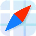 腾讯地图APP V9.4.0 安卓版