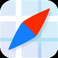 腾讯地图 V9.1.2 iPhone版