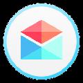 Polymail(邮箱客户端) V2.2.4 官方版