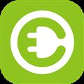 畅的充电 V3.0.8 安卓版