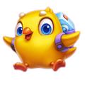 球球绘本 V2.3.0 安卓版