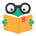 爱看书旧版 V4.0.0 安卓版
