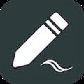享做笔记 V4.5.12 安卓版