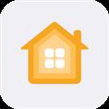 轻寓租房 V1.0.0 安卓版