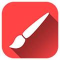 Corel Painter Essentials V7.0.0.86 中文破解版