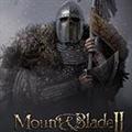 骑马与砍杀2斯巴达勇士MOD V1.0 绿色免费版