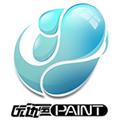 优动漫Paint EX破解版 V1.9.7 Win免费版