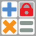 mYSCalc(私密计算器) V1.0.0.1 绿色版