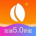惠油通 V1.3.0 安卓版