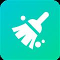 垃圾清理助手 V1.0.0 安卓版