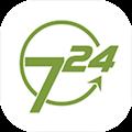 健康724 V5.7.9 安卓版
