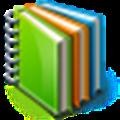 Booknizer(图书管理工具) V10.1 官方版