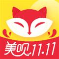 美呗整形 V9.9.9 安卓版