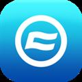 CFMOTO V3.3.6 安卓版