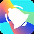 铃声多酷 V1.1.1 安卓版