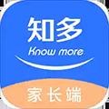 知多教育宝 V1.0.0 安卓版