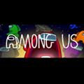 Among Us汉化补丁(太空狼人杀中文补丁) V3.3 游侠版