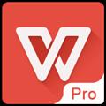 WPS Office Pro央企定制版 V11.4.1 安卓激活码版