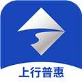 上行普惠 V1.3.9 安卓版