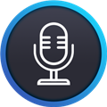Ashampoo Audio Recorder Free(声卡录音软件) V8.8.2 官方版