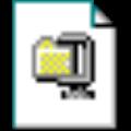 柯尼卡美能达1100L驱动 V1.0 官方版