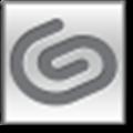 Clip Studio Paint EX破解版(附注册机) V1.9.3 汉化免费版