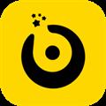 博雅云课堂 V1.0 安卓版