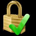 Microsoft Baseline Security Analyzer(网络安全管理工具) V2.3 官方版