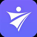 移动教学 V5.6.0.0 安卓版