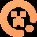 NullCraft Minecraft Server Pro(灵工艺我的世界开服器) V2.2.0 绿色免费版